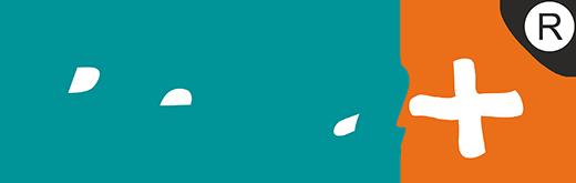 Logo_Reha_Plus